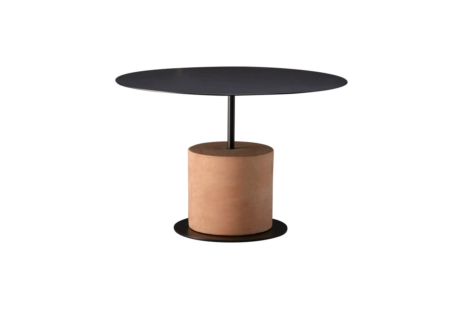 Side Table Tom.Louie Large Side Table