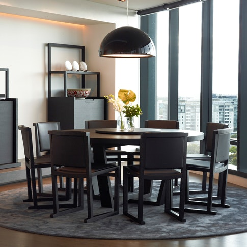space furniture melbourne. Melbourne Residence Space Furniture Melbourne D