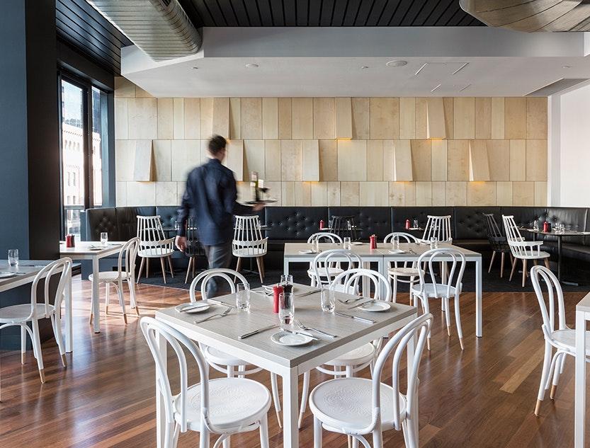 Ibis Hotel Adelaide