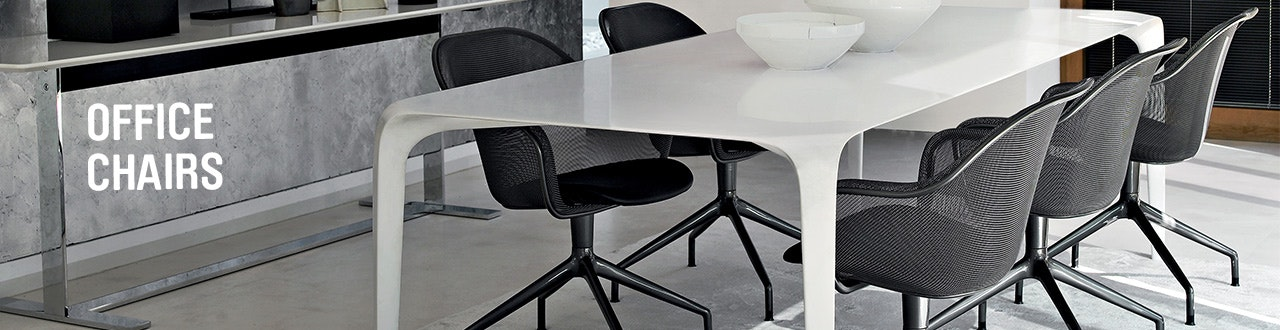 space furniture chairs. B\u0026B Italia Iuta 2012 Chair Space Furniture Chairs
