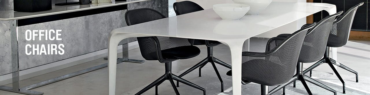 Miraculous Office Furniture Designer Office Chairs Space Furniture Home Interior And Landscaping Ferensignezvosmurscom