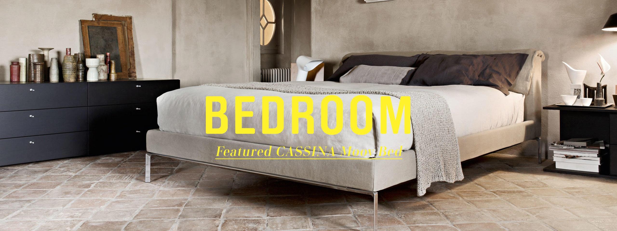 designer bedroom furniture. Plain Furniture Bedroom Intended Designer Furniture D