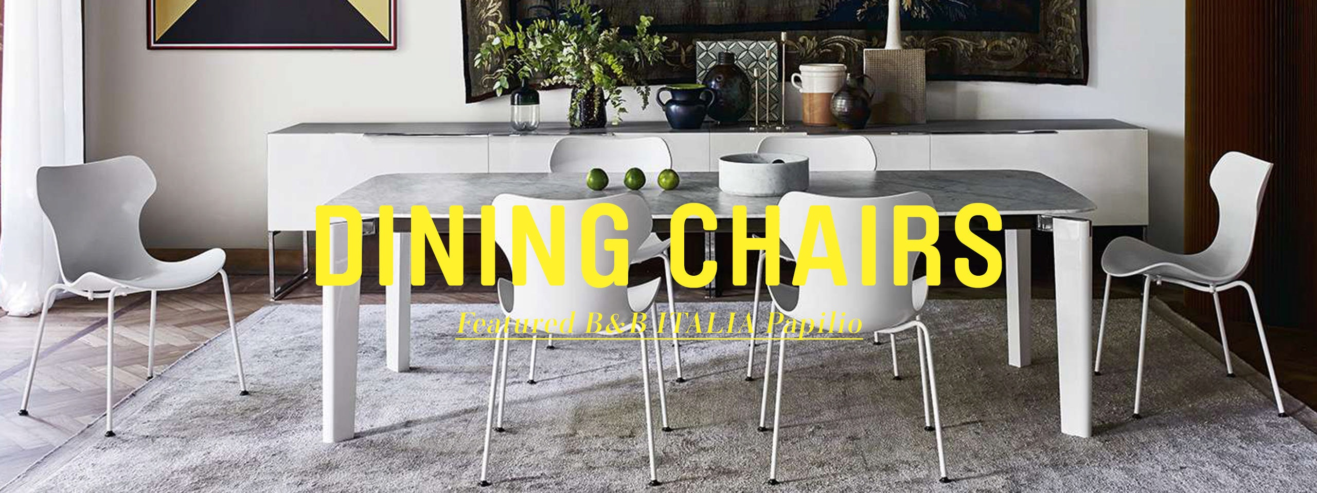 Dining Room Furniture Designer Chairs Space Furniture