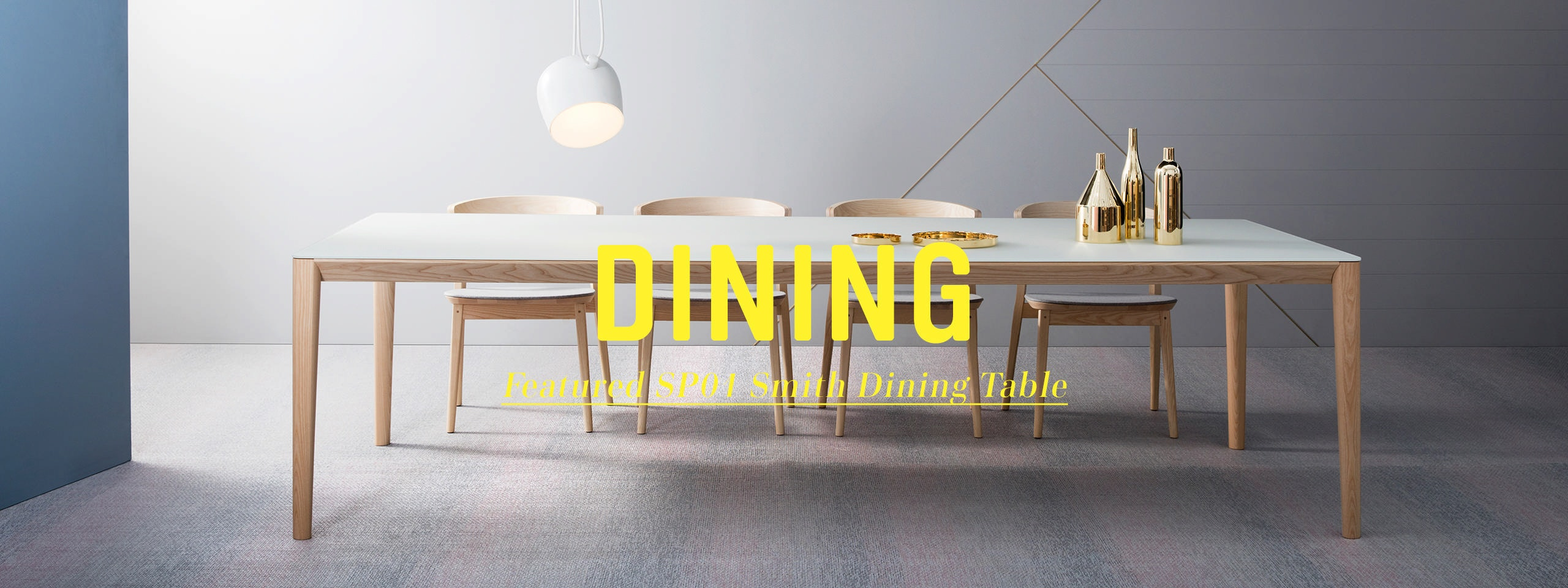 Space furniture design Interior Eat In Style With The Dining Range From Space Thrillist Dining Room Furniture Designer Tables Chairs Stools Space