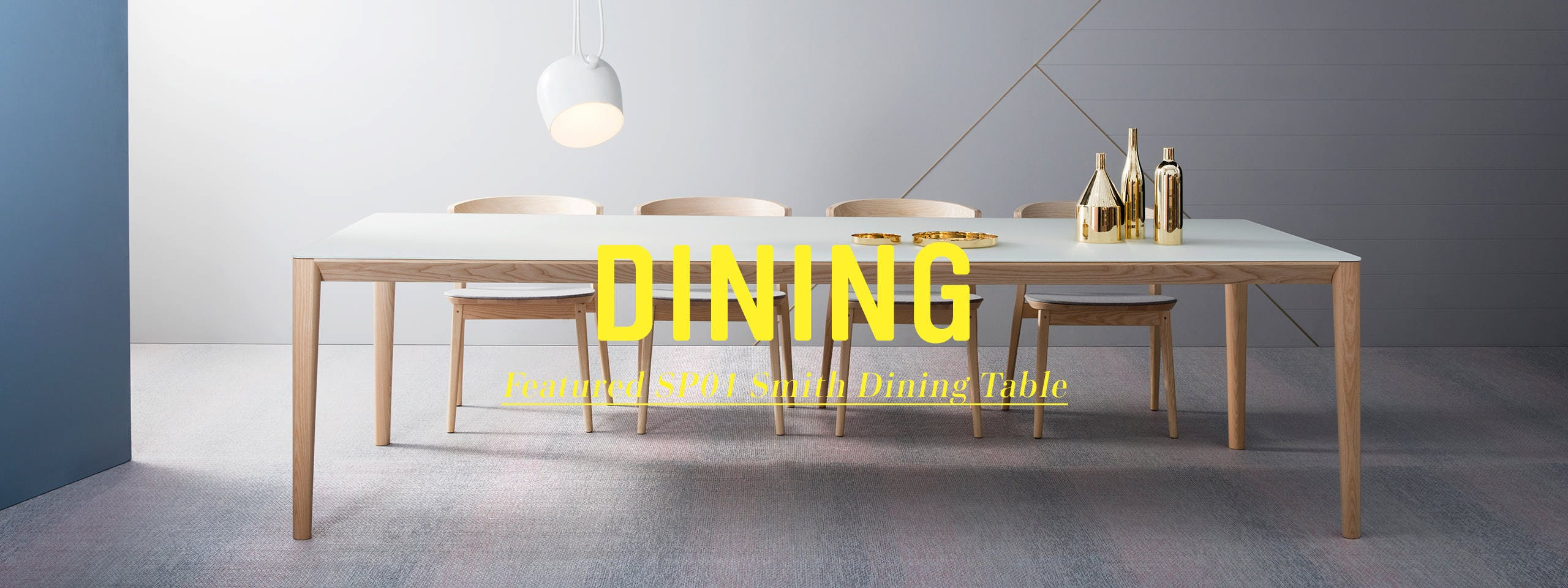 Dining Room Furniture Designer Tables Chairs Stools Space