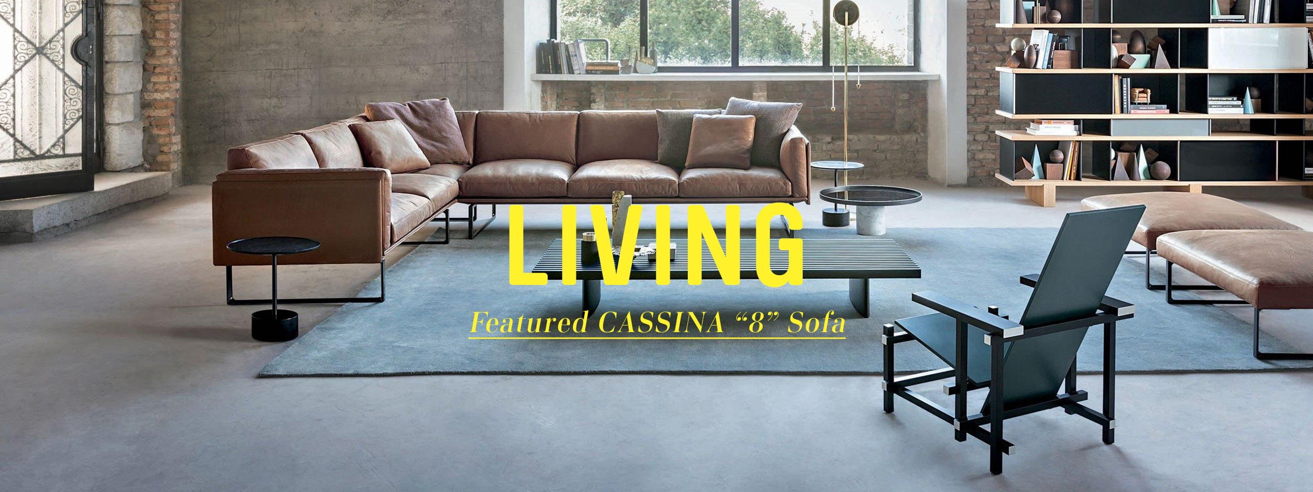 Living Room Furniture Designer Sofas Chairs Tables