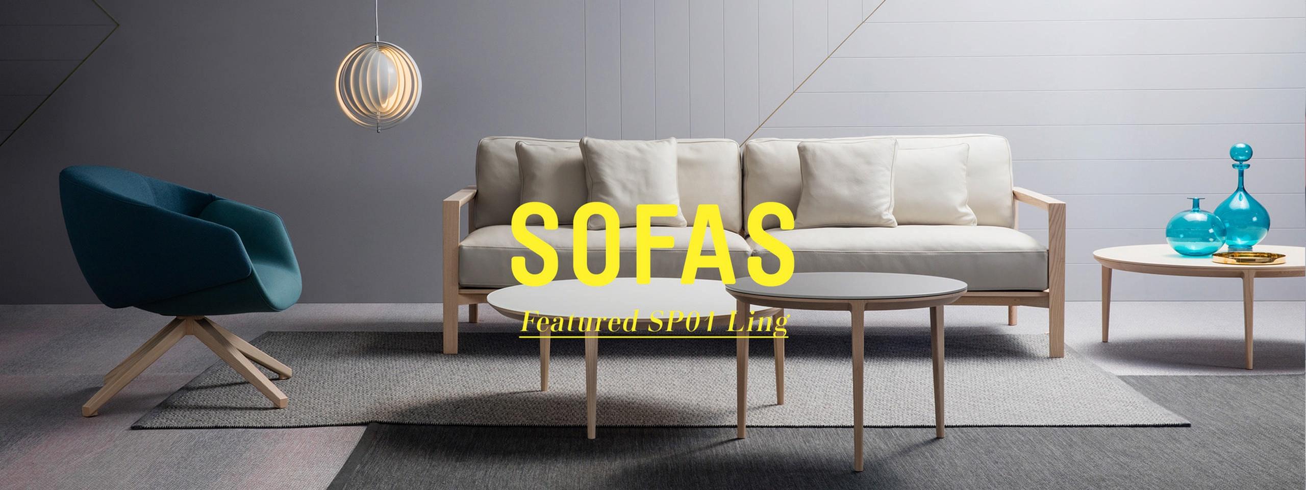 Space Furniture