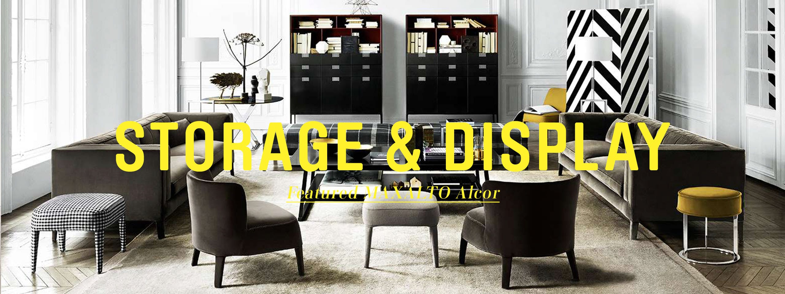 Magnificent Living Room Storage Cabinets Shelves Space Furniture Home Interior And Landscaping Ferensignezvosmurscom