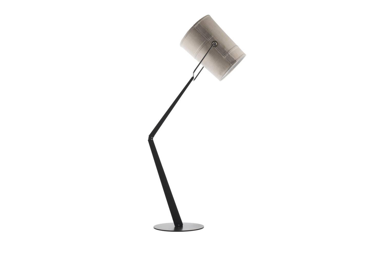 space furniture lighting. brownivory space furniture lighting b