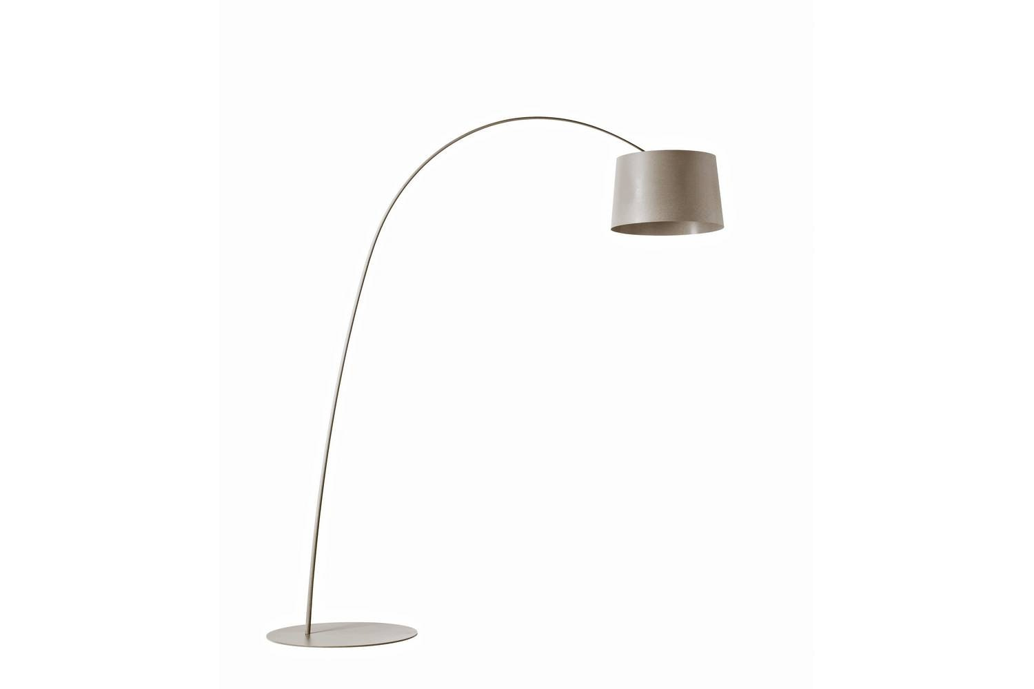Exceptional Twiggy Floor Lamp White. White. Greige Good Ideas