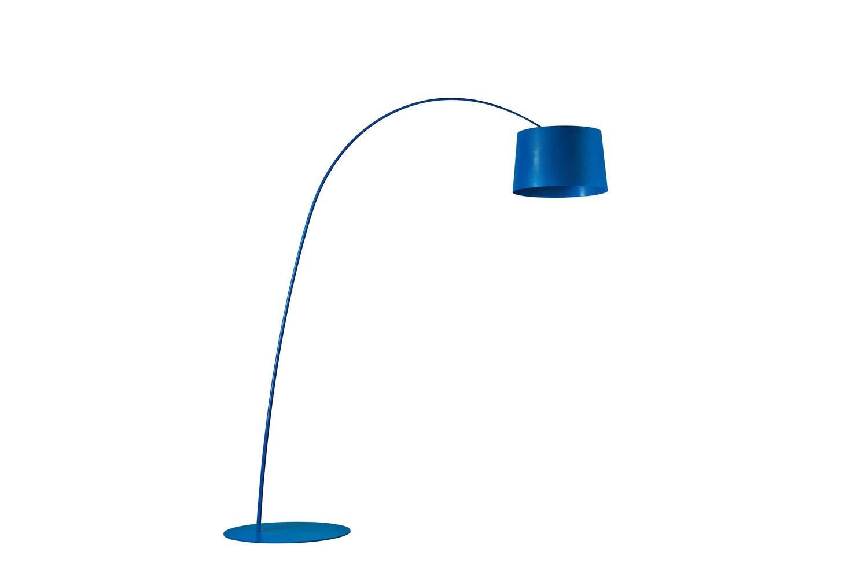 space furniture lighting. indigo space furniture lighting i