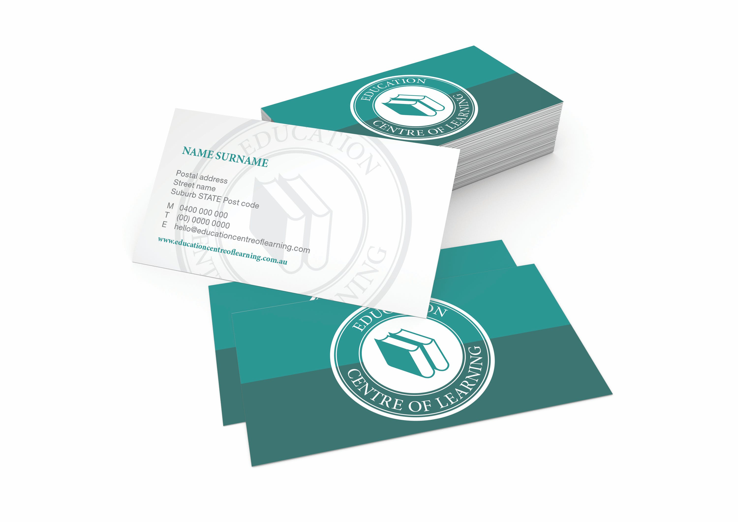 Premium celloglazed business cards double sided 350gsm premium celloglazed business cards double sided 350gsm psbsprm350gds share reheart Choice Image