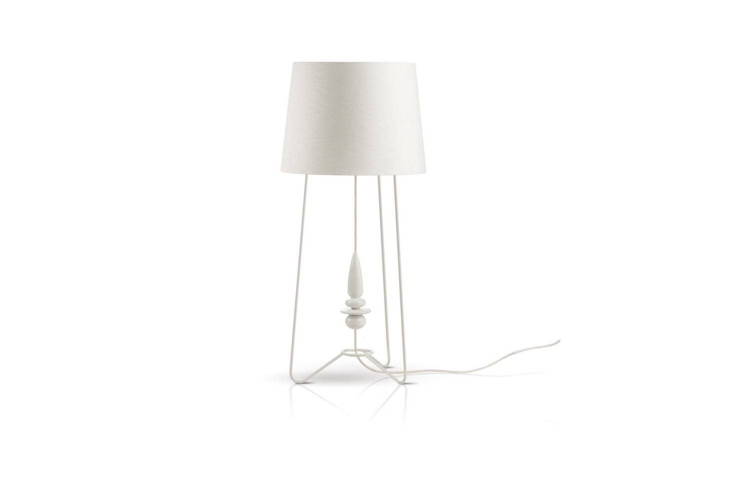 Daddy Longleg Table Lamp by Henrik Pedersen for Frandsen Lighting