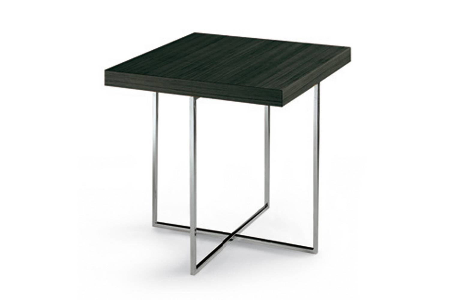 Yard Coffee Table by Paolo Piva for Poliform