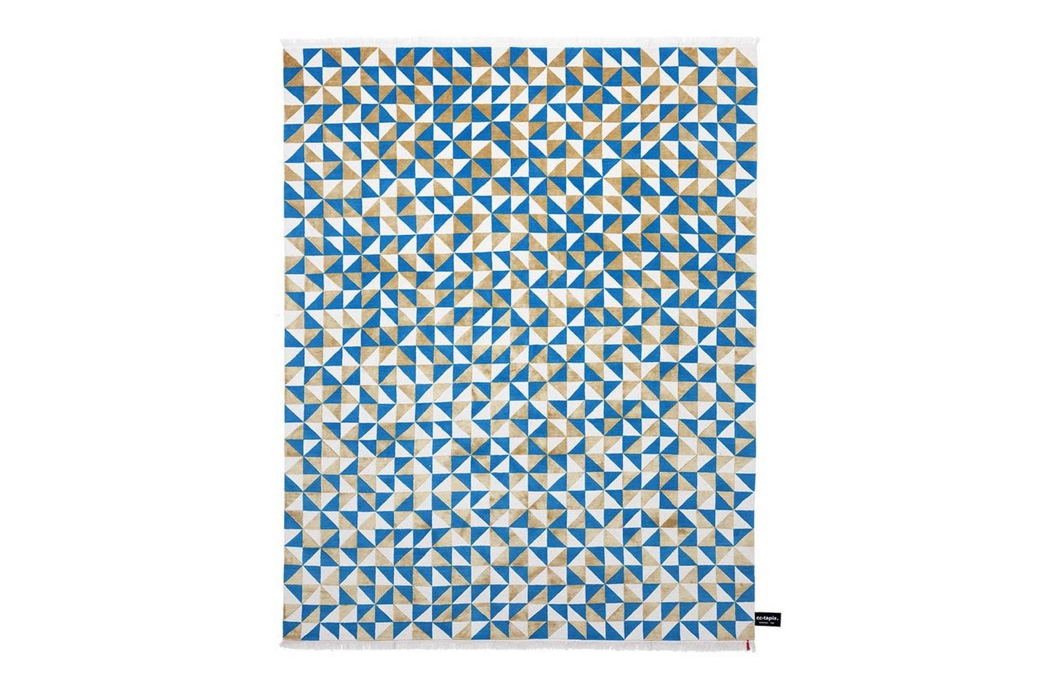 Hello Gio Rug by Contemporary Collection for CC-Tapis