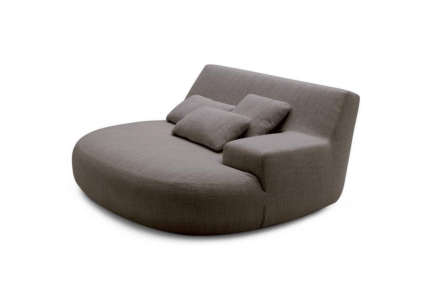 Big Bug Armchair by Paola Navone for Poliform