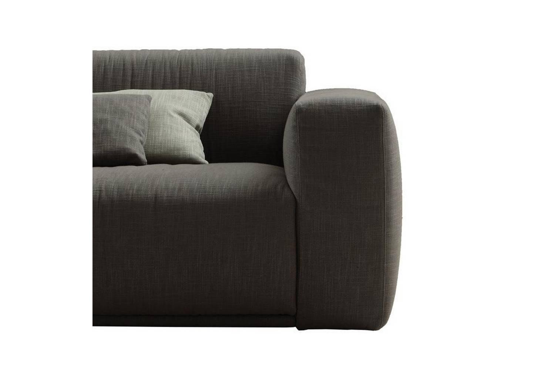 Bolton Sofa By Giuseppe Vigano For Poliform Australia