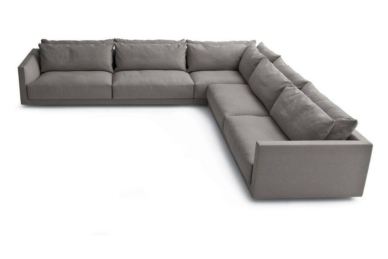 bristol sofa by j m massaud for poliform poliform australia. Black Bedroom Furniture Sets. Home Design Ideas