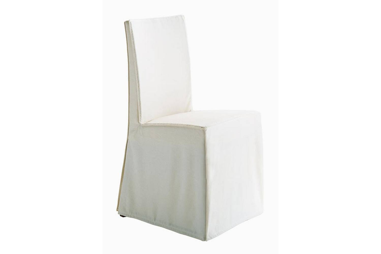 Creta Due Chair by Carlo Colombo for Poliform