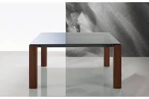Designer Dining Table Dining Table Poliform Australia
