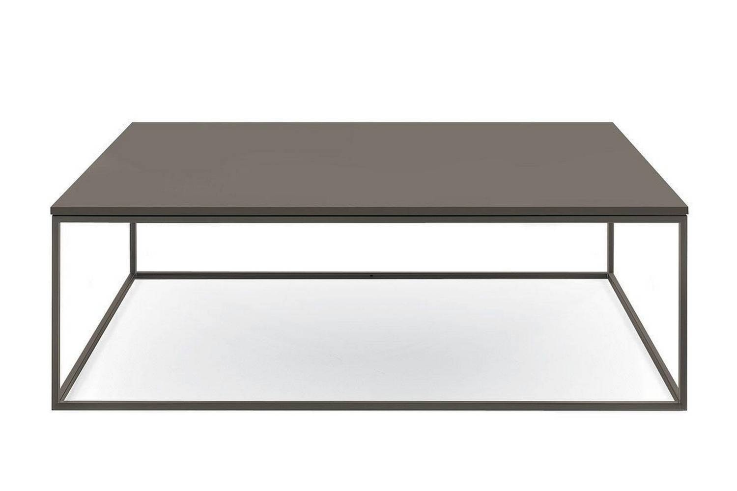 Edge Coffee Table by Paolo Piva for Poliform