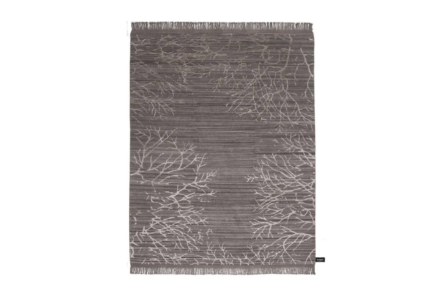 Traces De Foret Rug by Traces De Memoire Collection for CC-Tapis