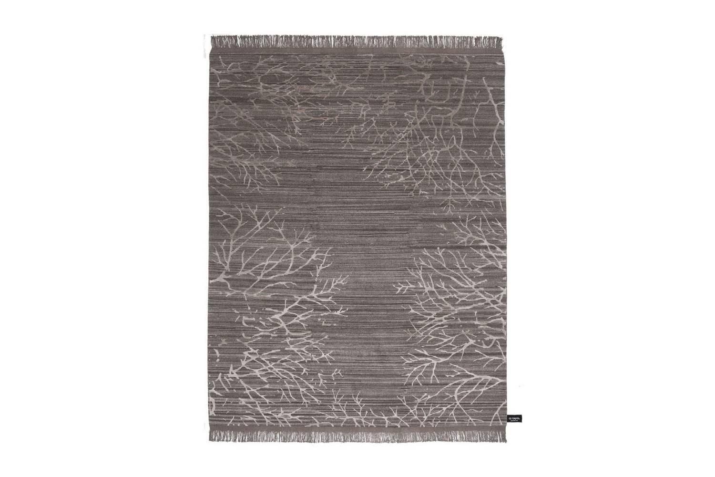 Traces De Foret Rug by Traces De Memoire Collection for CC-Tapis
