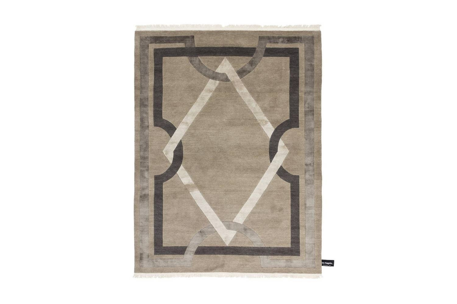 Neoclassique Rug by New Classic Collection for CC-Tapis