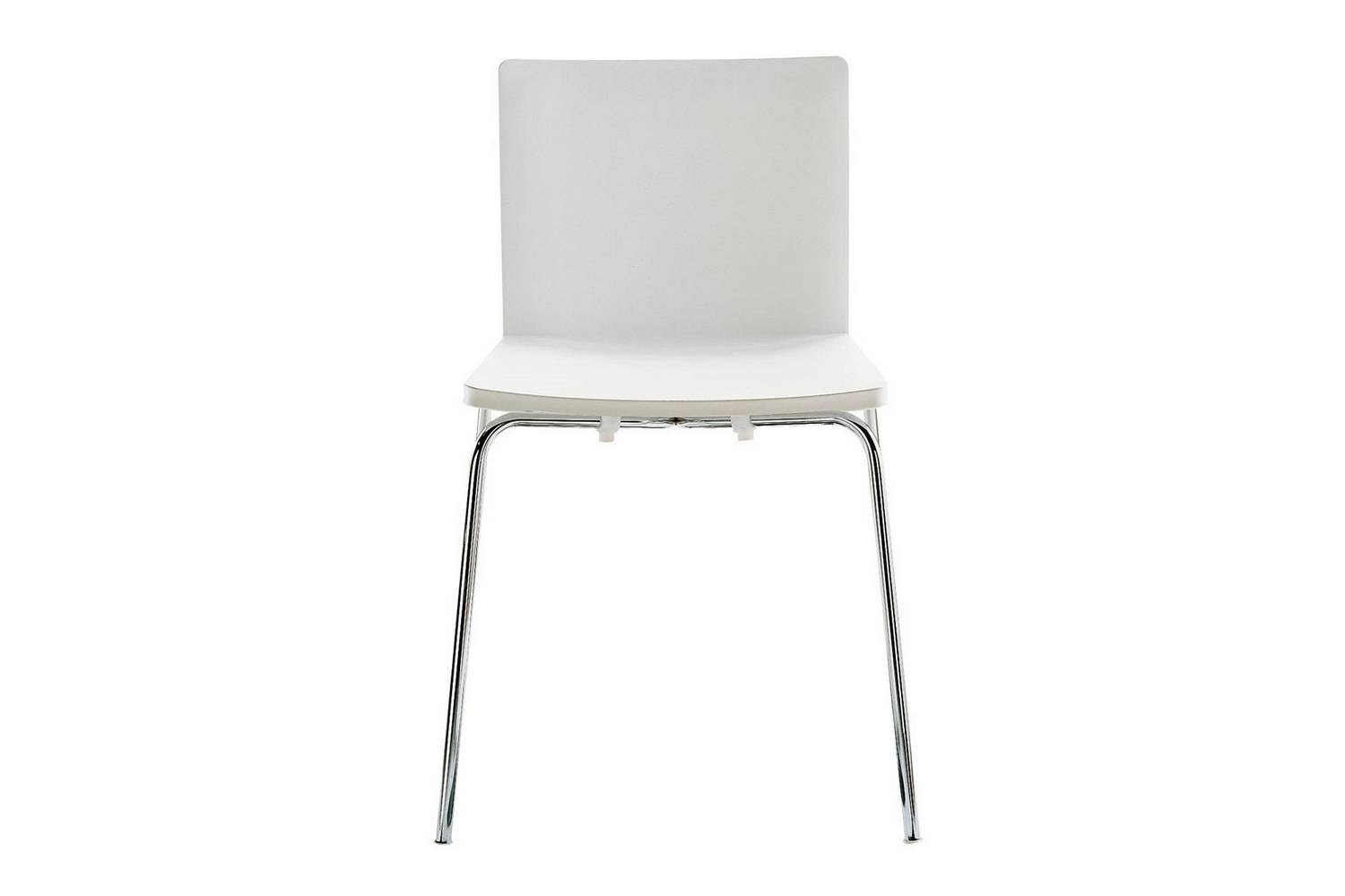 Nex Chair by Mario Mazzer for Poliform