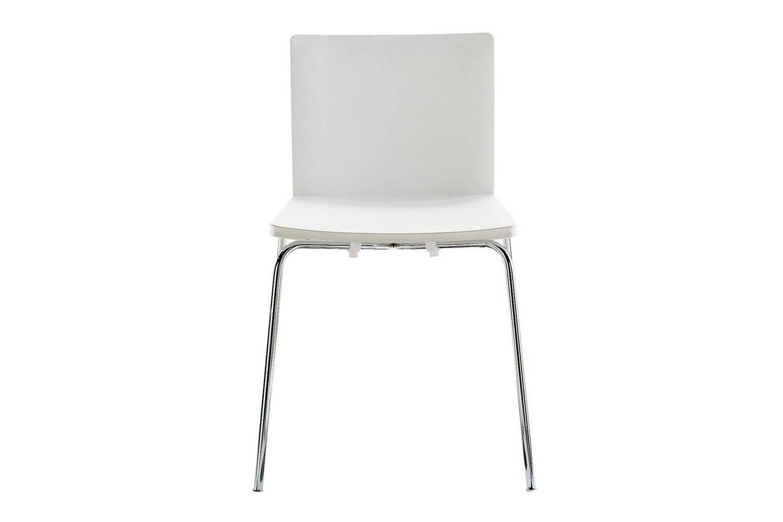 Nex Chair by Mario Mazzer for Poliform