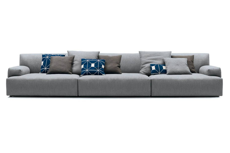 Designer Sofas For Sale   Poliform Australia