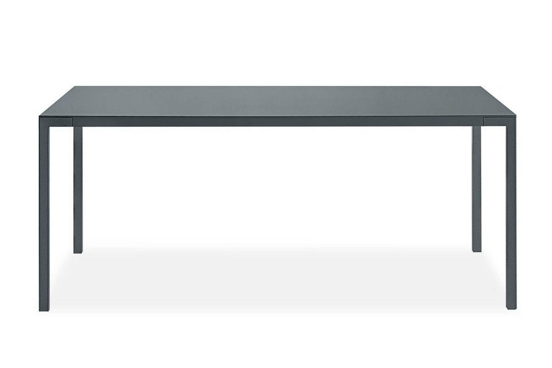 Trevi Table by Roberto Barbieri for Poliform