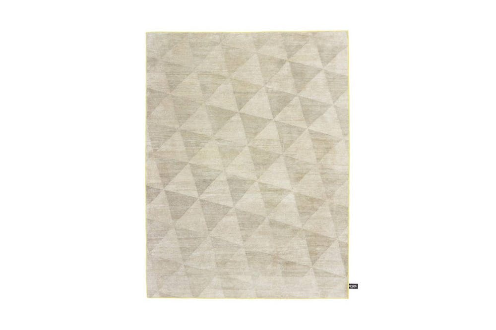Coates Place Rug by Contemporary Collection for CC-Tapis