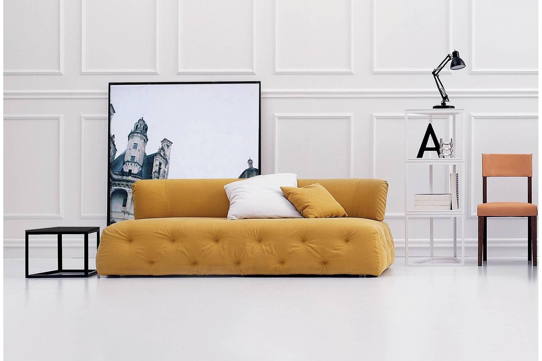Dandy Sofa by Arflex for Arflex