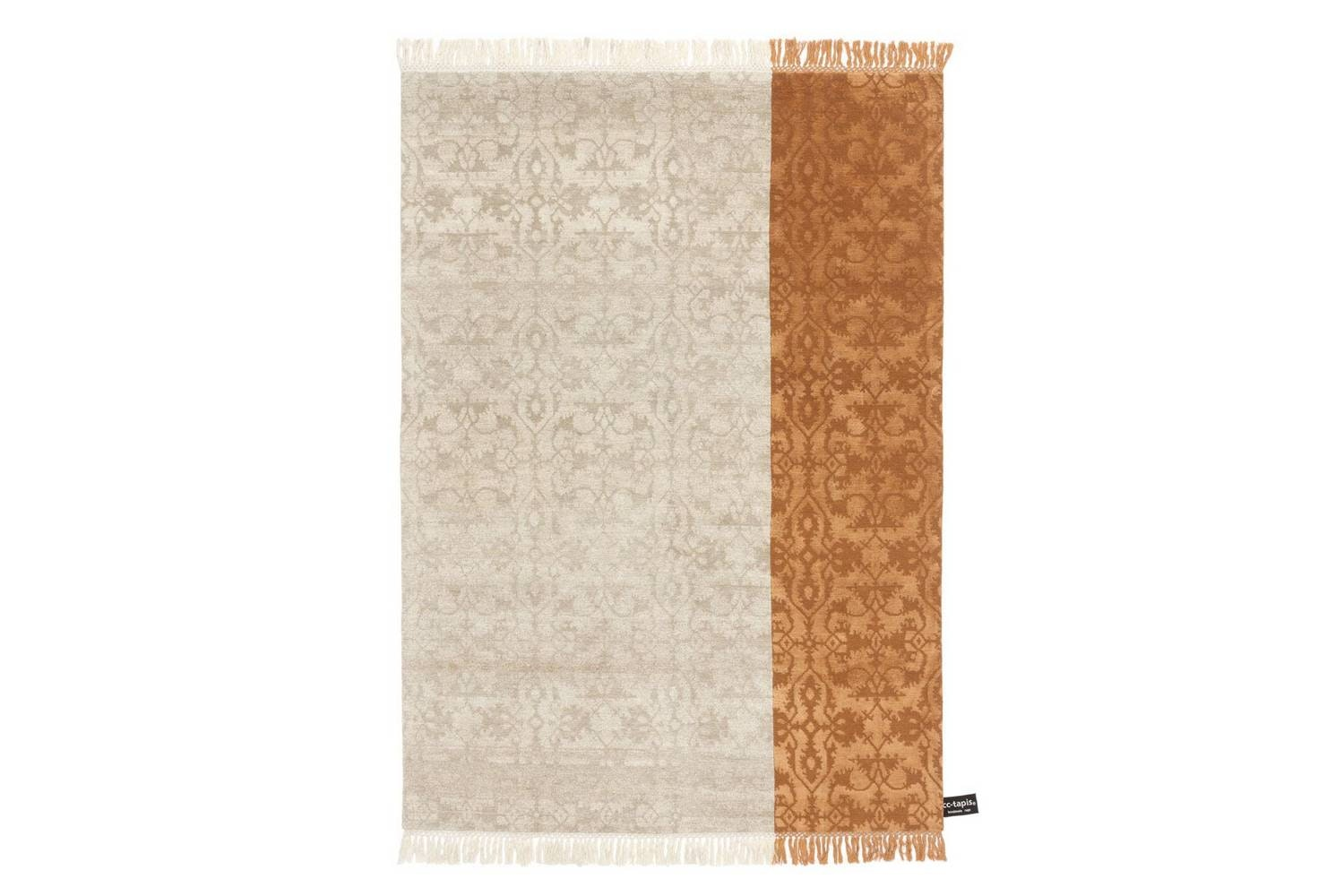 Dipped Lotto Rug by Dipped Collection for CC-Tapis