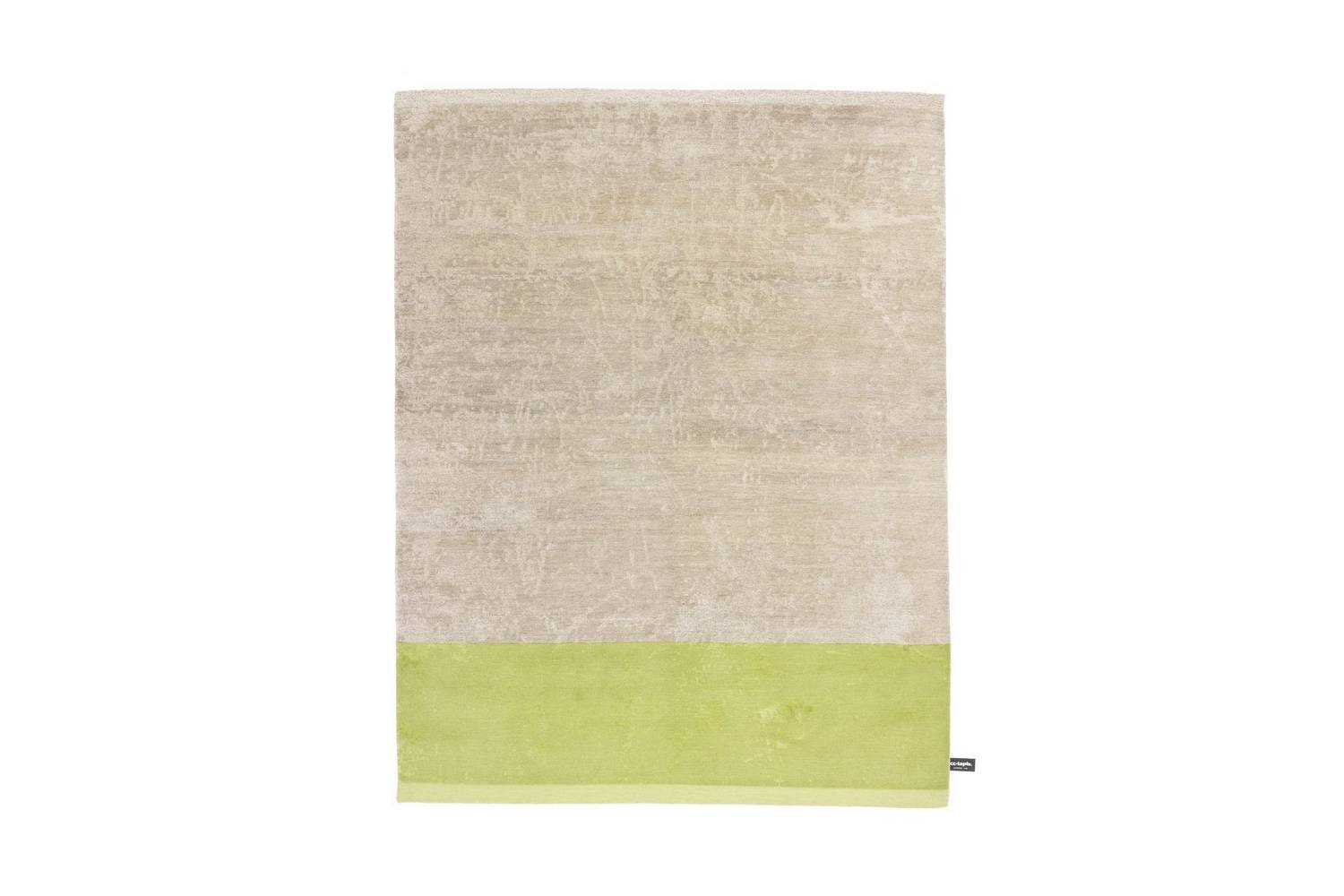 Dipped Scratch Rug by Dipped Collection for CC-Tapis