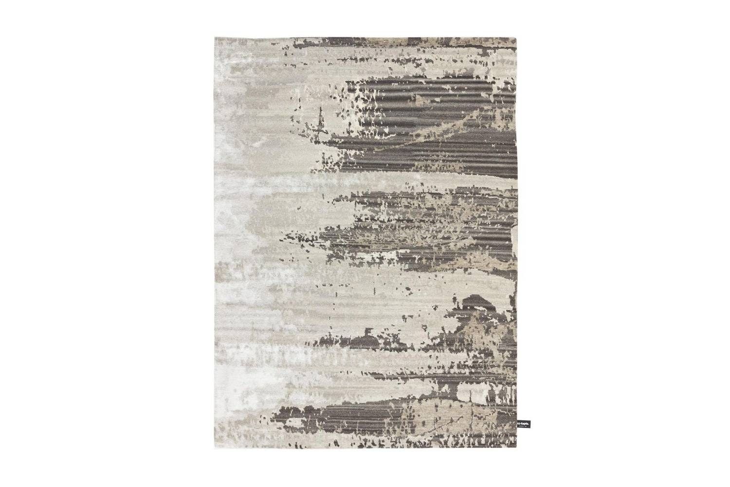 In The Woods Rug by Claudio Bonoldi for CC-Tapis