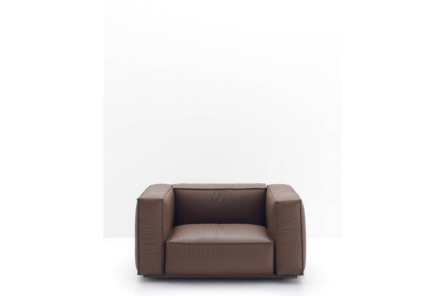 Marechiaro XIII Armchair by Arflex for Arflex