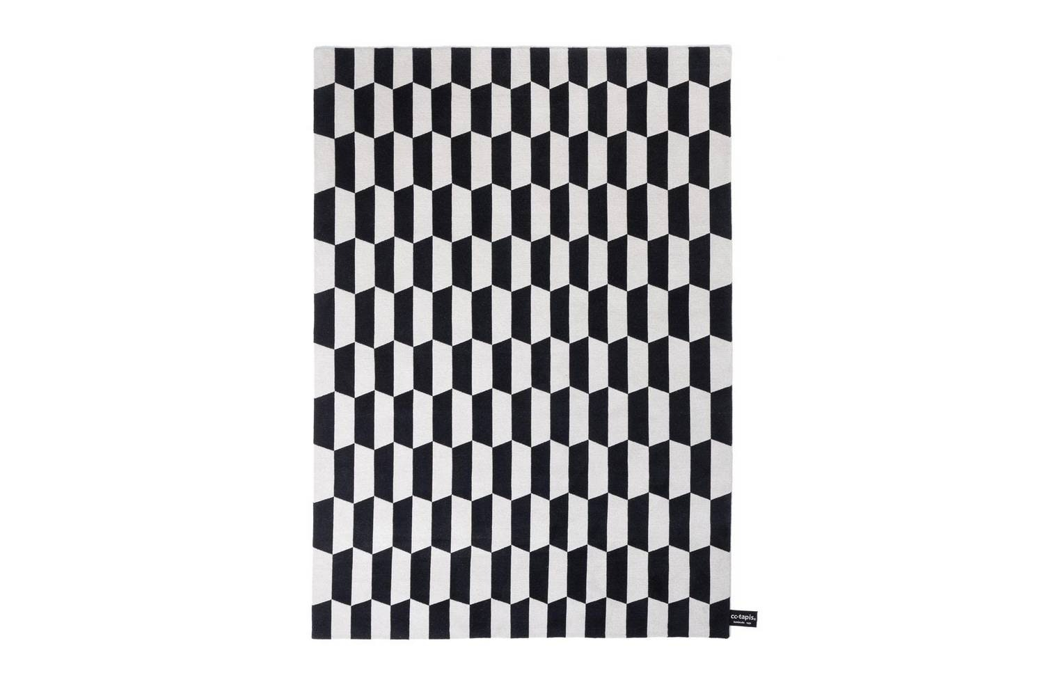 P.A.N.E. Rug by Contemporary Collection for CC-Tapis