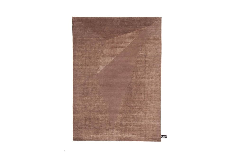 Dipped Cut Rug by Dipped Collection for CC-Tapis