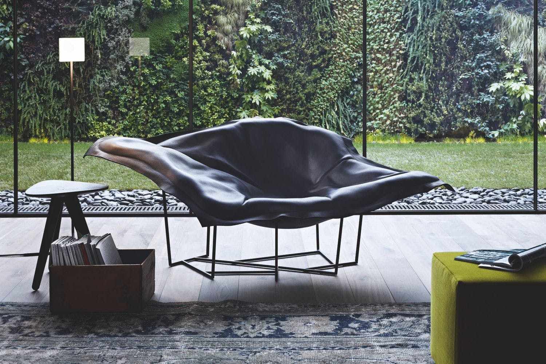 Home products chairs ics ipsilon - Share