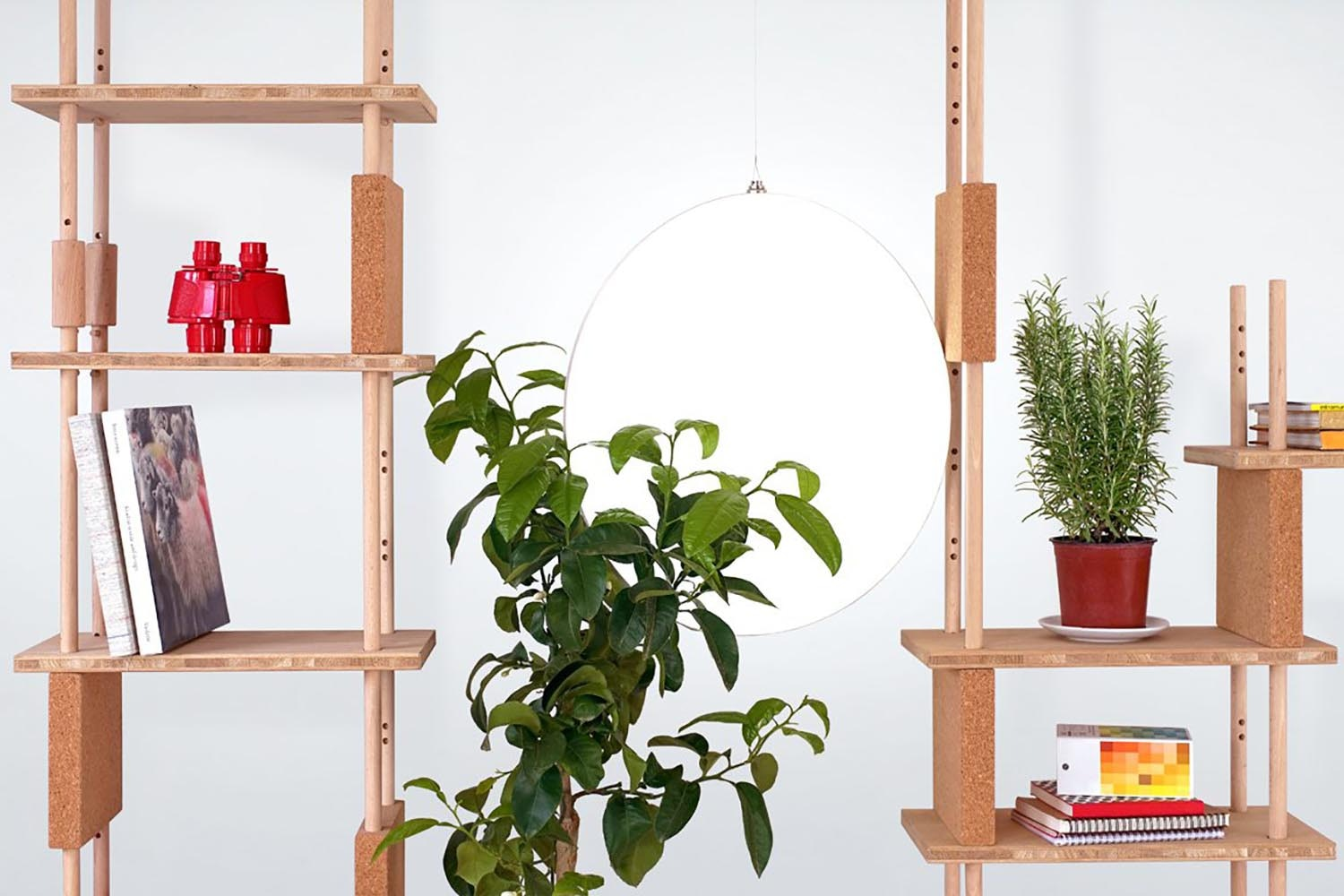 Play YET! Storage System by Stephanie Marin for Smarin