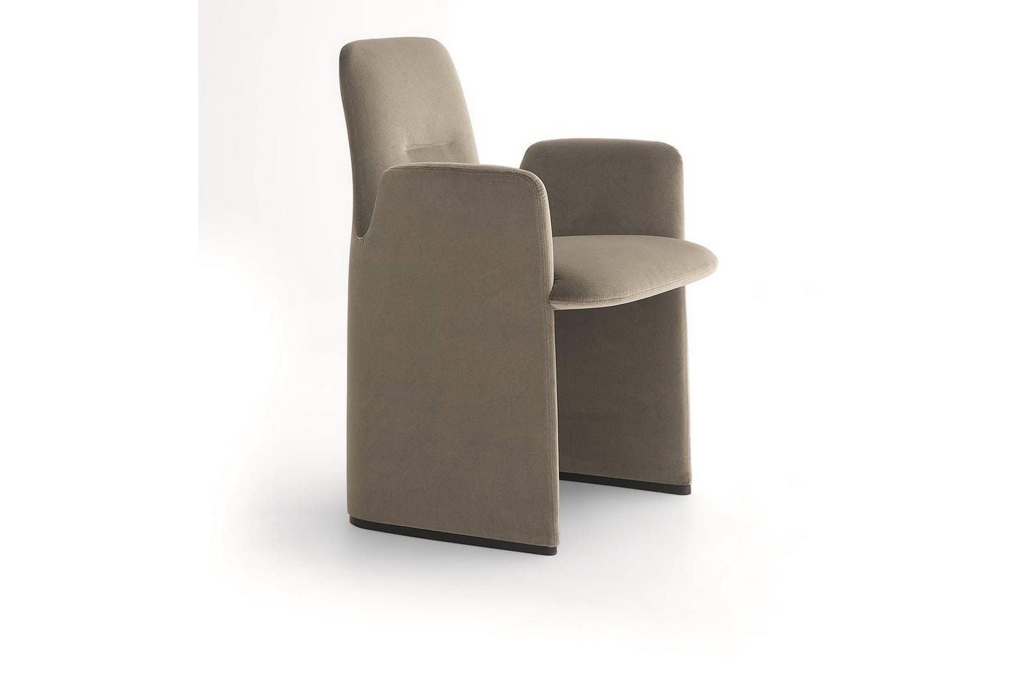 Guest Chair by Rodolfo Dordoni for Poliform