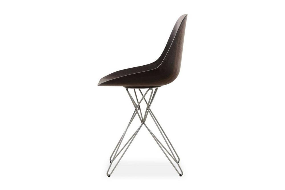 Harmony Chair by Rodrigo Torres for Poliform