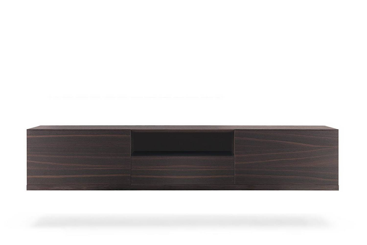 Class Sideboard by Matteo Nunziati for Poliform