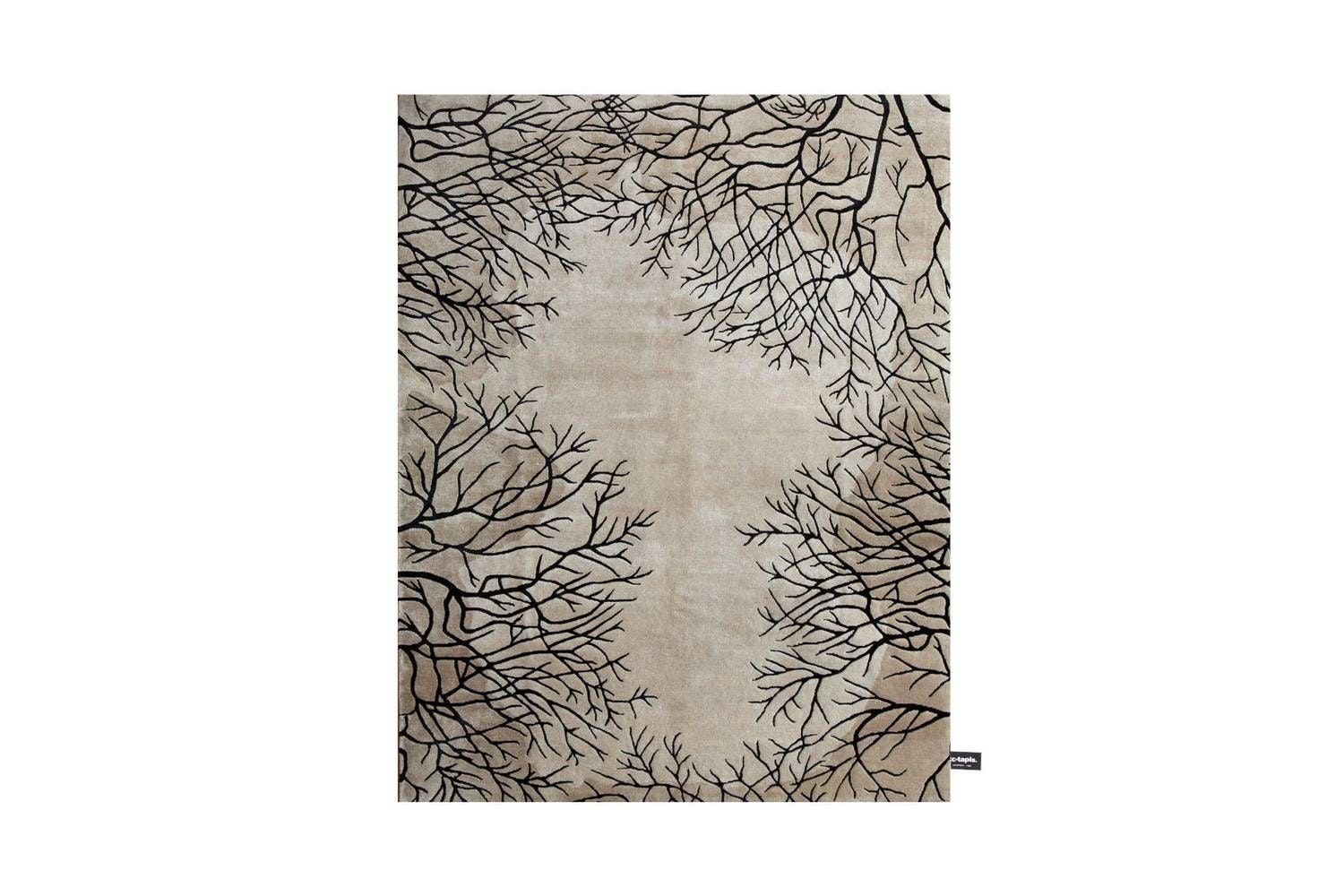 Foret Rug by New Classic Collection for CC-Tapis