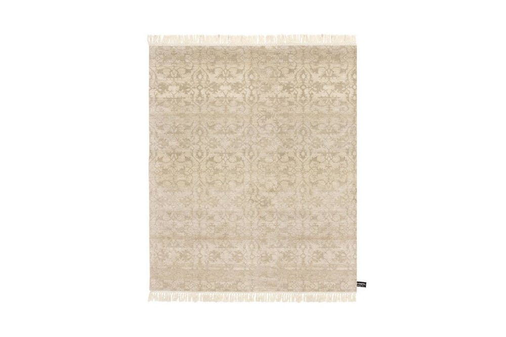 Lotto Rug by New Classic Collection for CC-Tapis