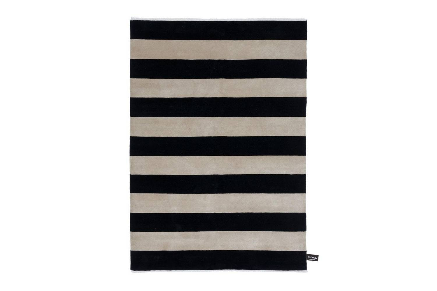 Ncfc Rug by Contemporary Collection for CC-Tapis