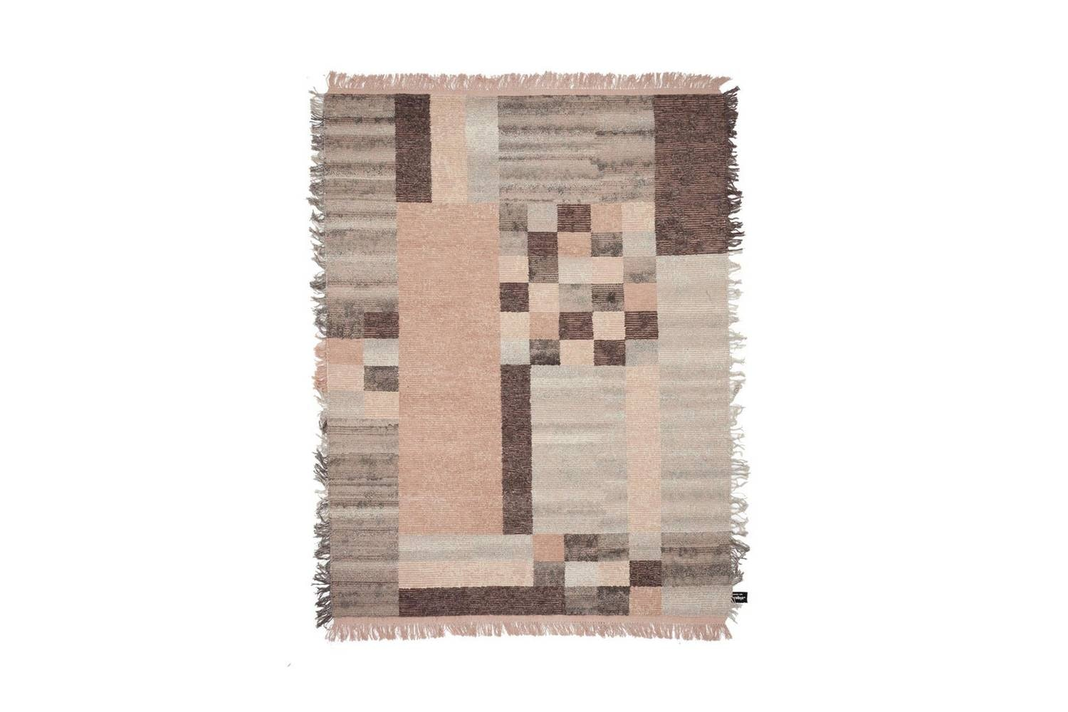 Element Cubo Rug by Oldie Collection for CC-Tapis