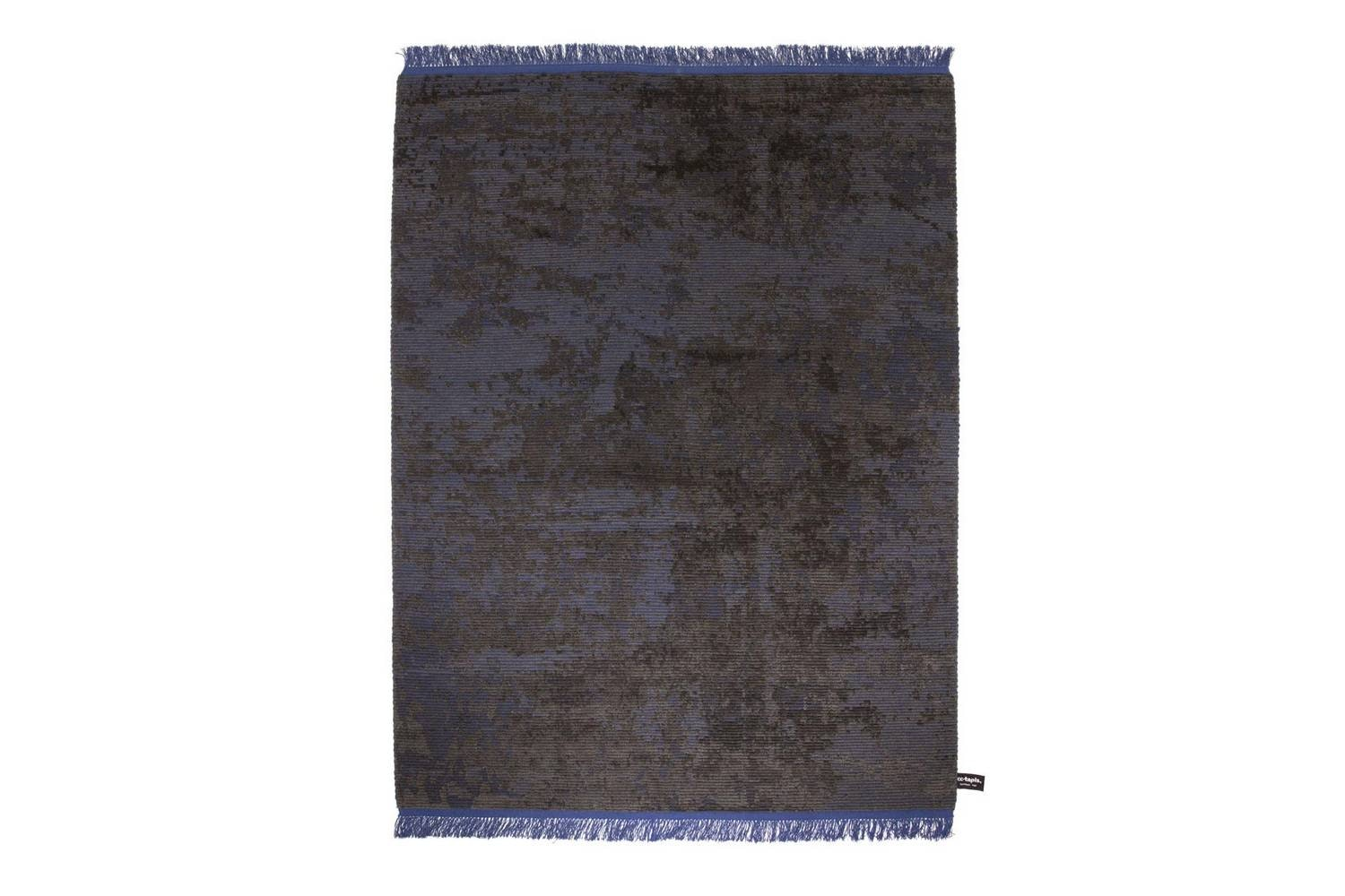 Oldie Full Colour Rug by Oldie Collection for CC-Tapis